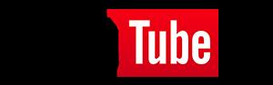 youtube logo easyadv