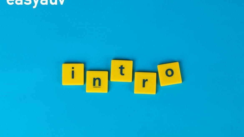 intro-youtube