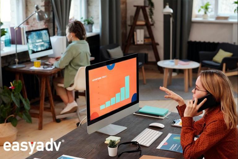 nuova-easyadv-trend-youtube